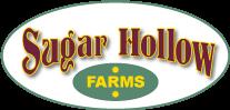 Sugar Hollow Farms Landscaping Materials